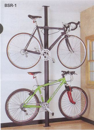 rack in together size bike conjunction indoor amazon for shelf full of apartment with