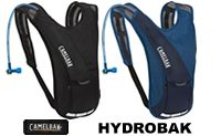 Camelbak Hydrobak hydration backpacks