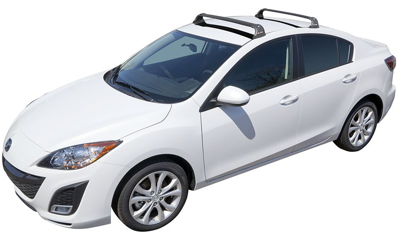 mazda blog what skis racks boxes bikes and kayaks ski my for the roof rack is best